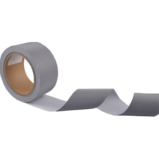 205 Polyestercotton Industrial Washing Reflective Fabrictape